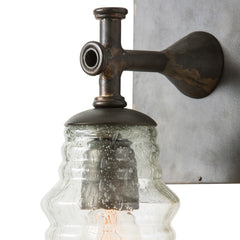 Arteriors - Madeline Sconce