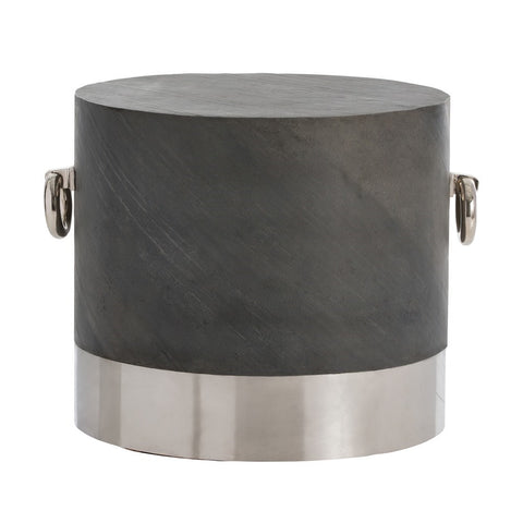Arteriors - Neil Side Table