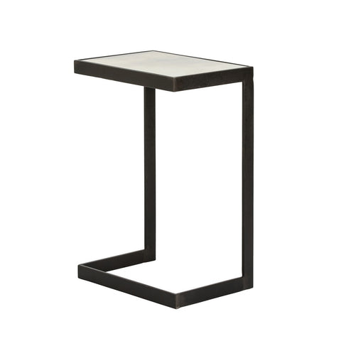 Arteriors - Hattie Side Table