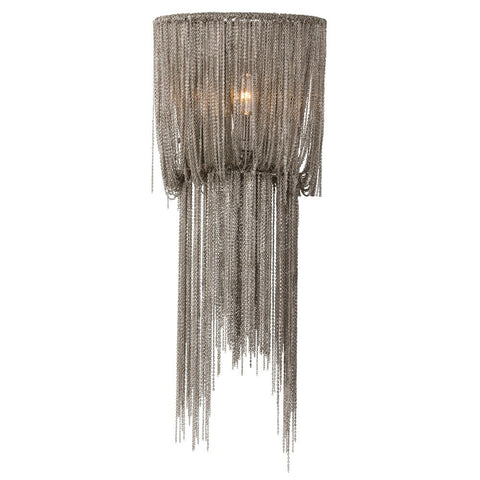 Arteriors - Yale Small Sconce