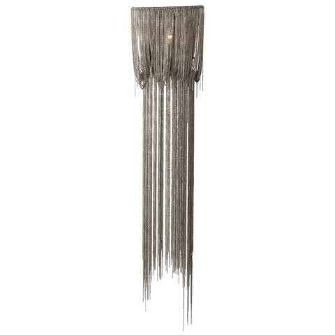 Arteriors - Yale Large Sconce