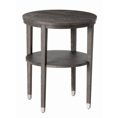 Arteriors - Gentry Side Table