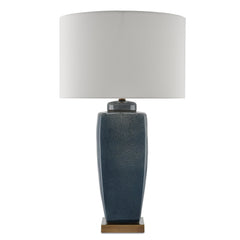 Currey and Co - Stardust Table Lamp