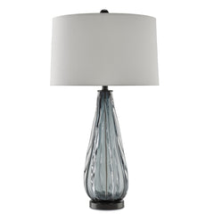 Currey and Co - Nightcap Table Lamp