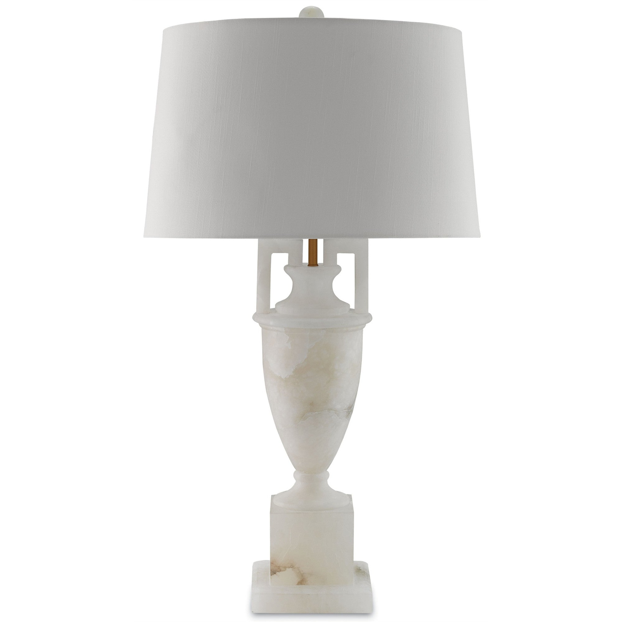 Currey and Co - Clifford Table Lamp