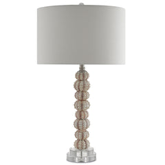 Currey and Co - Darwin Table Lamp
