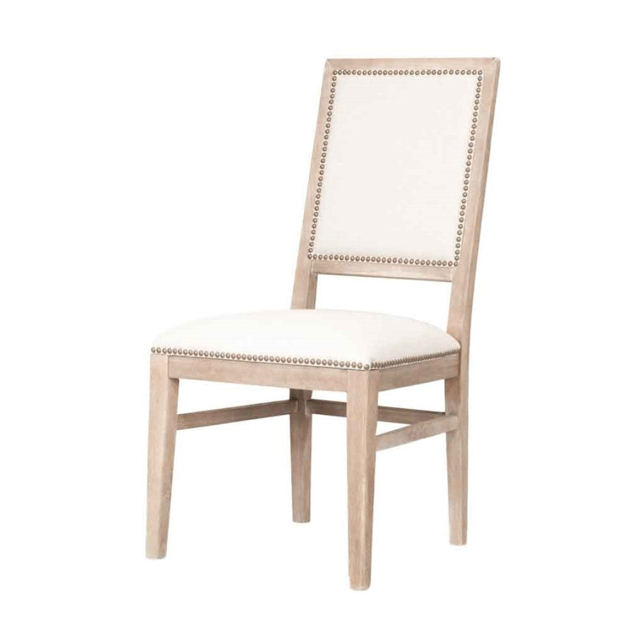 Orient Express - Dexter Dining Chair, Pair
