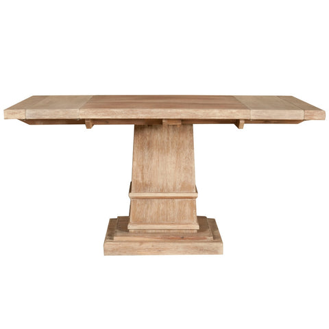 Orient Express - Hudson Square Extension Dining Table