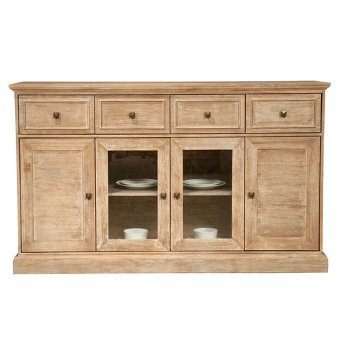 Orient Express - Hudson Sideboard
