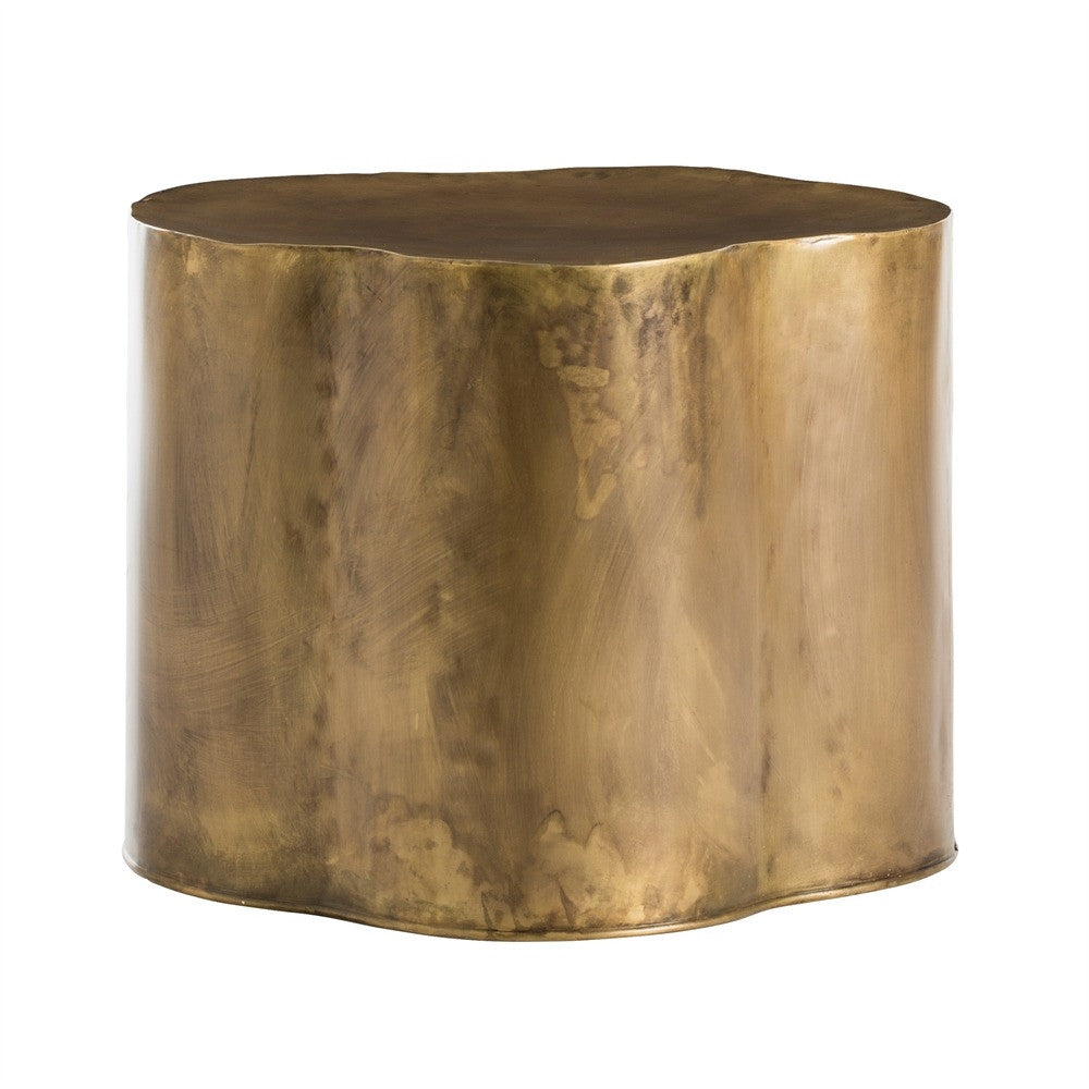 Arteriors - Lowry Side Table