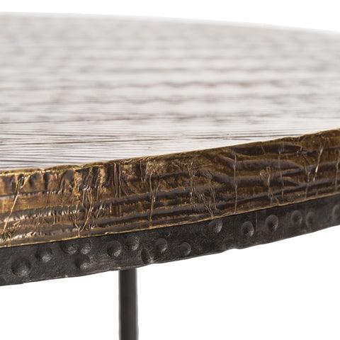 Arteriors - Nixon Coffee Table