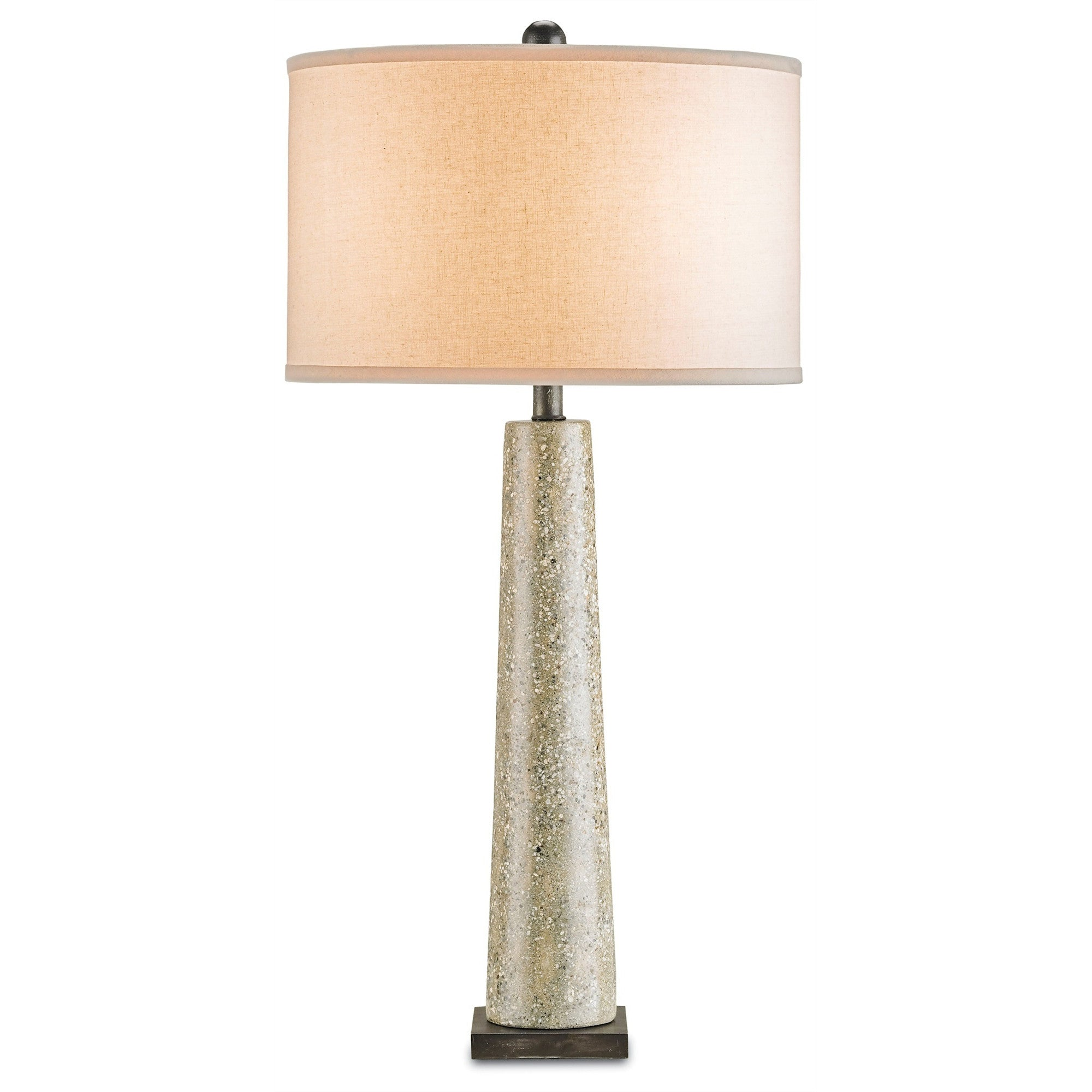 Currey and Co - Epigram Table Lamp