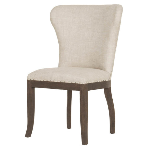 Orient Express - Welles Dining Chair