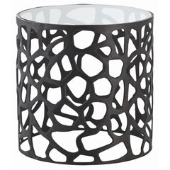 Arteriors - Ennis Side Table