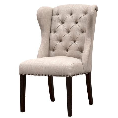 Orient Express - Maison Dining Chair