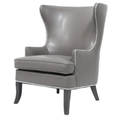 Orient Express - Grant Wing Chair