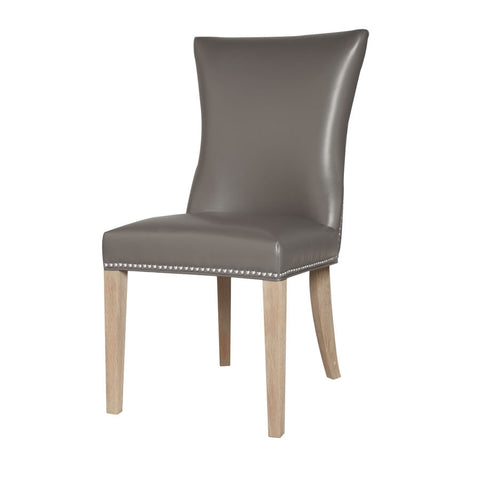 Orient Express - Avery Dining Chair, Pair