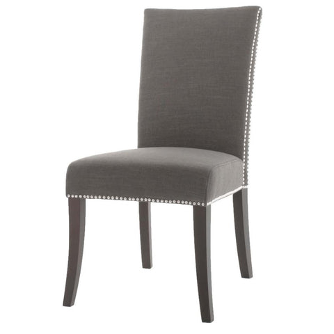 Orient Express - Soho Dining Chair, Pair