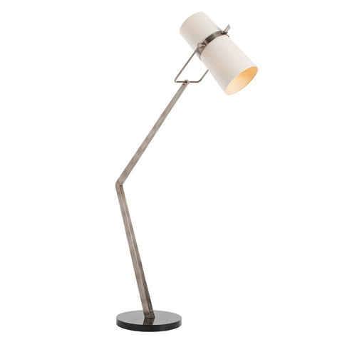 Arteriors - Juniper Floor Lamp