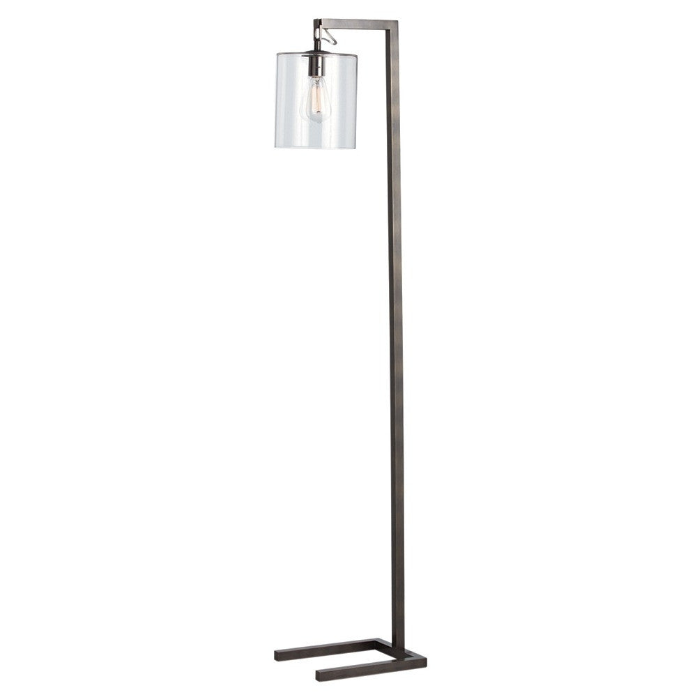 Arteriors - Parish Floor Lamp