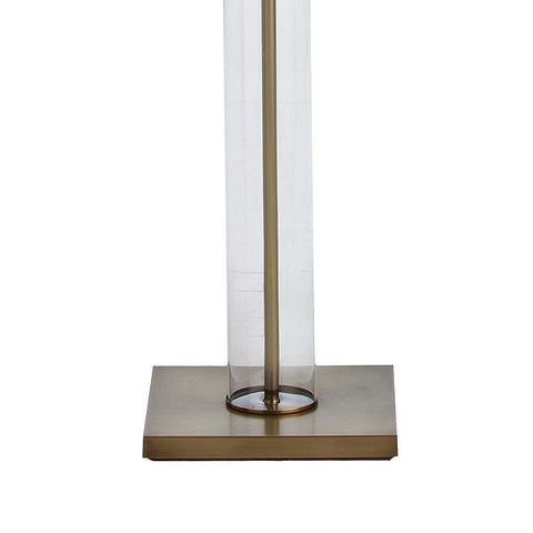 Arteriors - Norman Floor Lamp