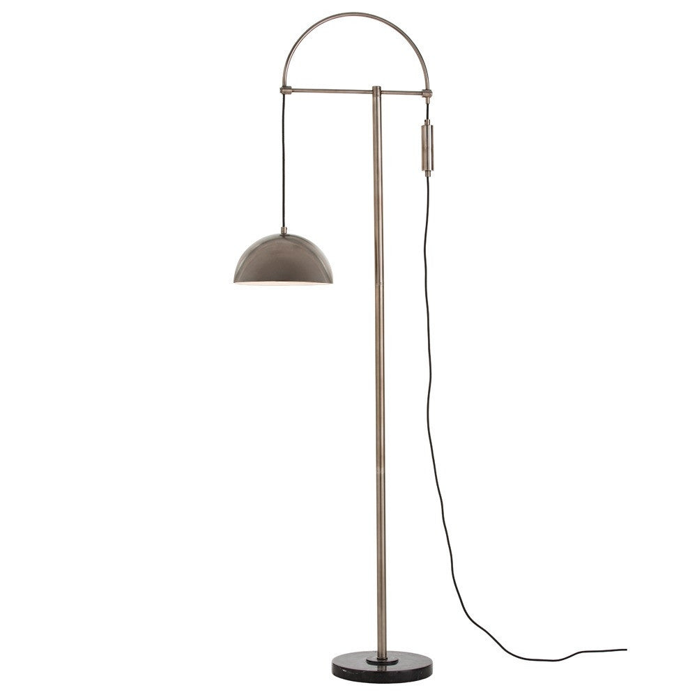 Arteriors - Jillian Floor Lamp