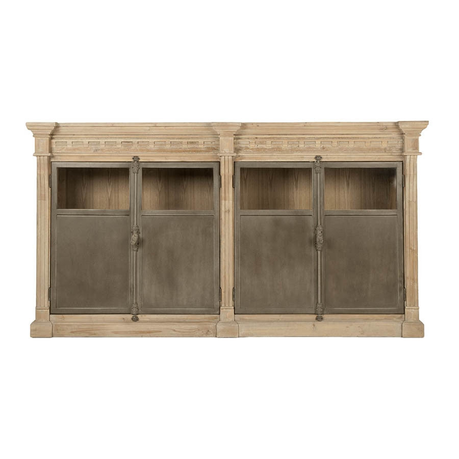 Orient Express - Grecian Sideboard