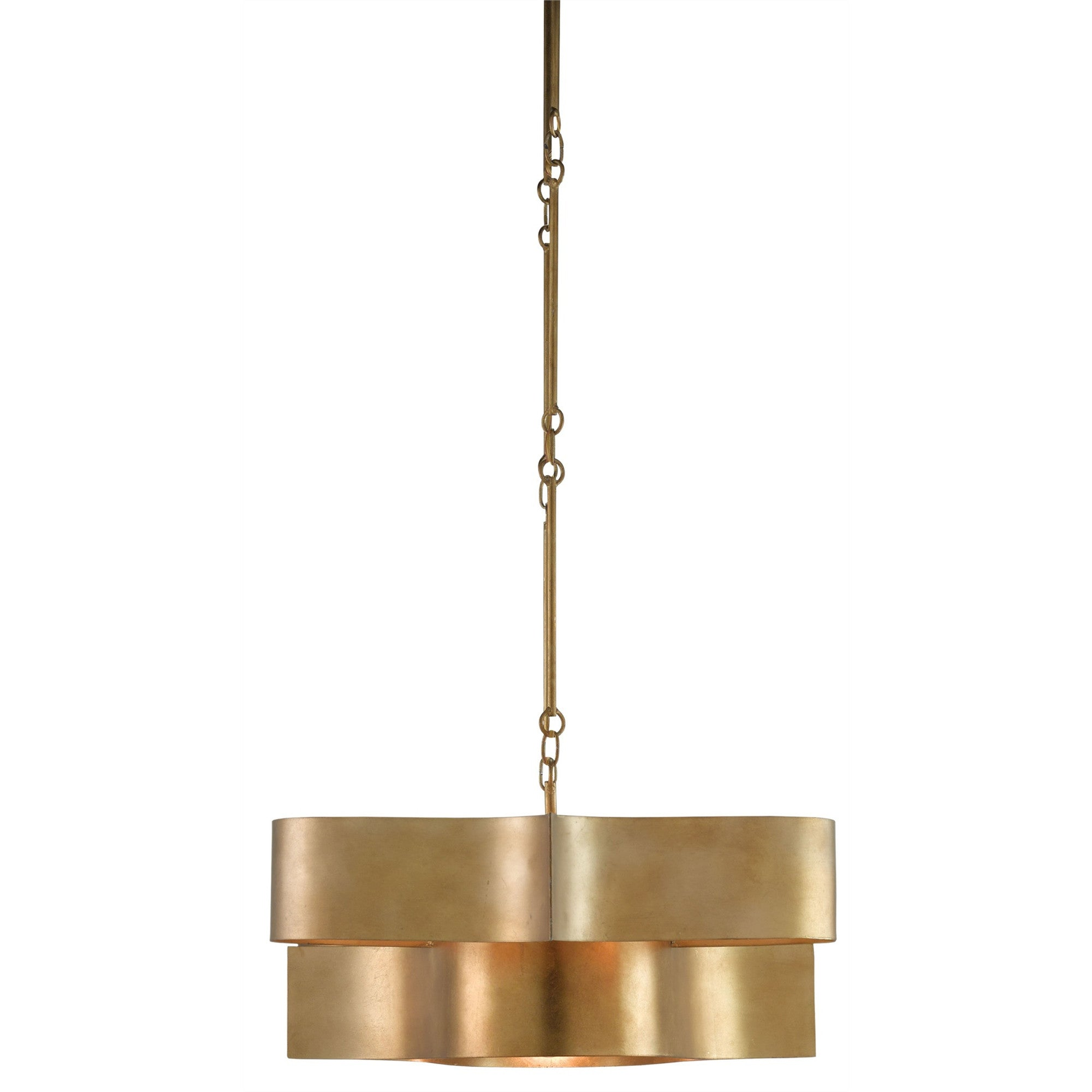 chandelier light gold in with lavery bronze p oval middletown minka highlight downton