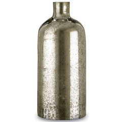 Currey and Co - Cypriot Bottle, Large