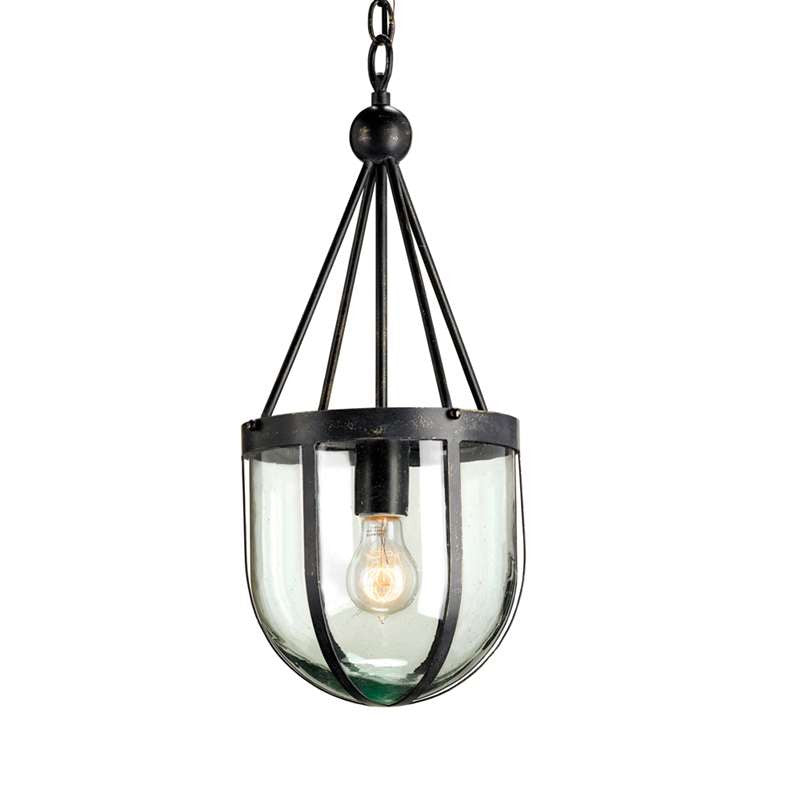 Currey and Co - Clifton Pendant