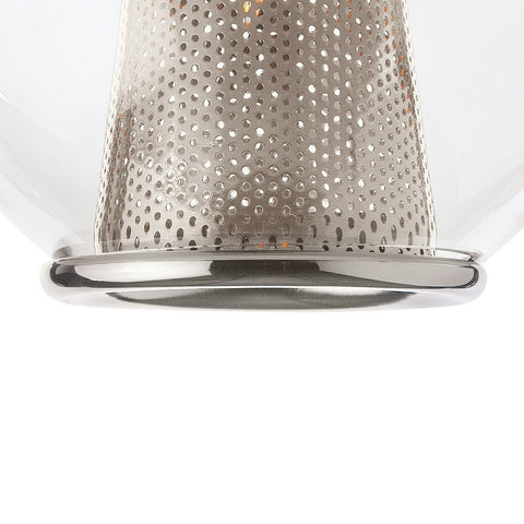 Arteriors - Caviar Adjustable Large Cluster
