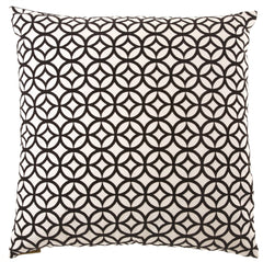 DV Kap Home - Prisim Toss Pillow