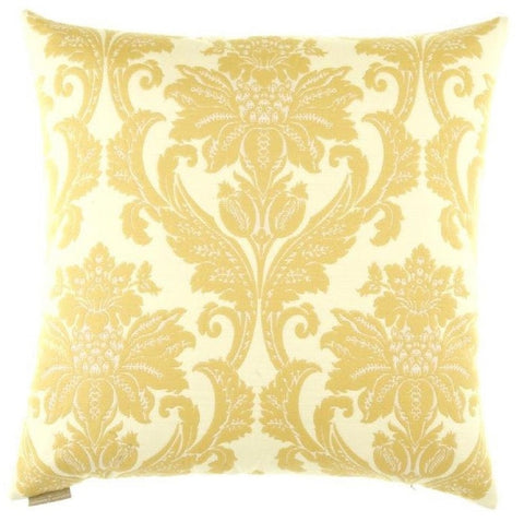 DV Kap Home - Beatrice Toss Pillow