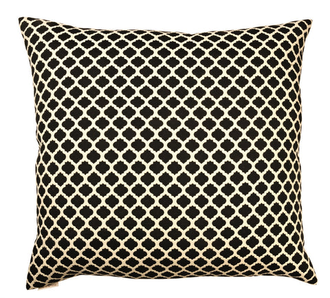 DV Kap Home - Beth Toss Pillow