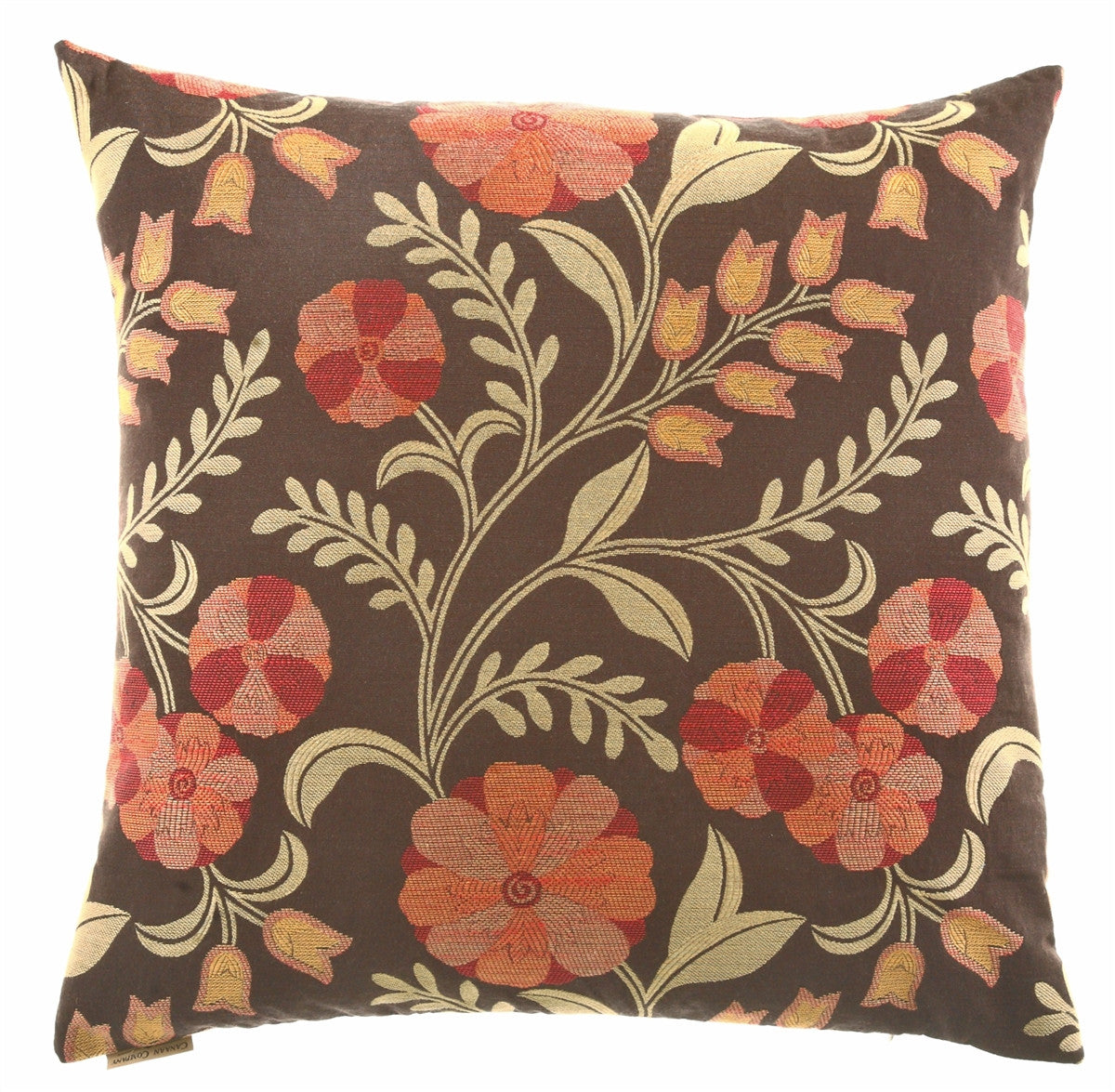 DV Kap Home - Cottage Inn Toss Pillow