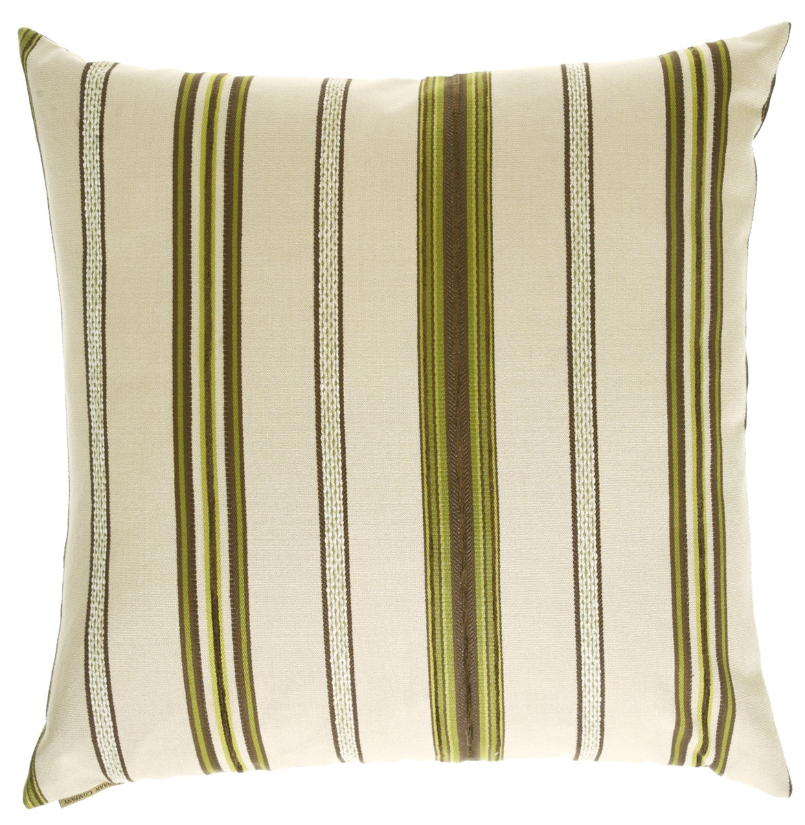 DV Kap Home - Pamlico Toss Pillow