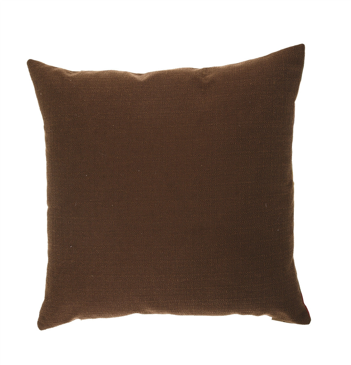 DV Kap Home - Hollywood Toss Pillow