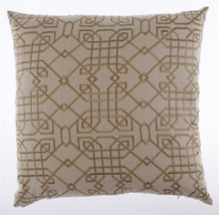 DV Kap Home - Metropolitan Toss Pillow