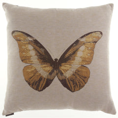 DV Kap Home - Monarch Toss Pillow