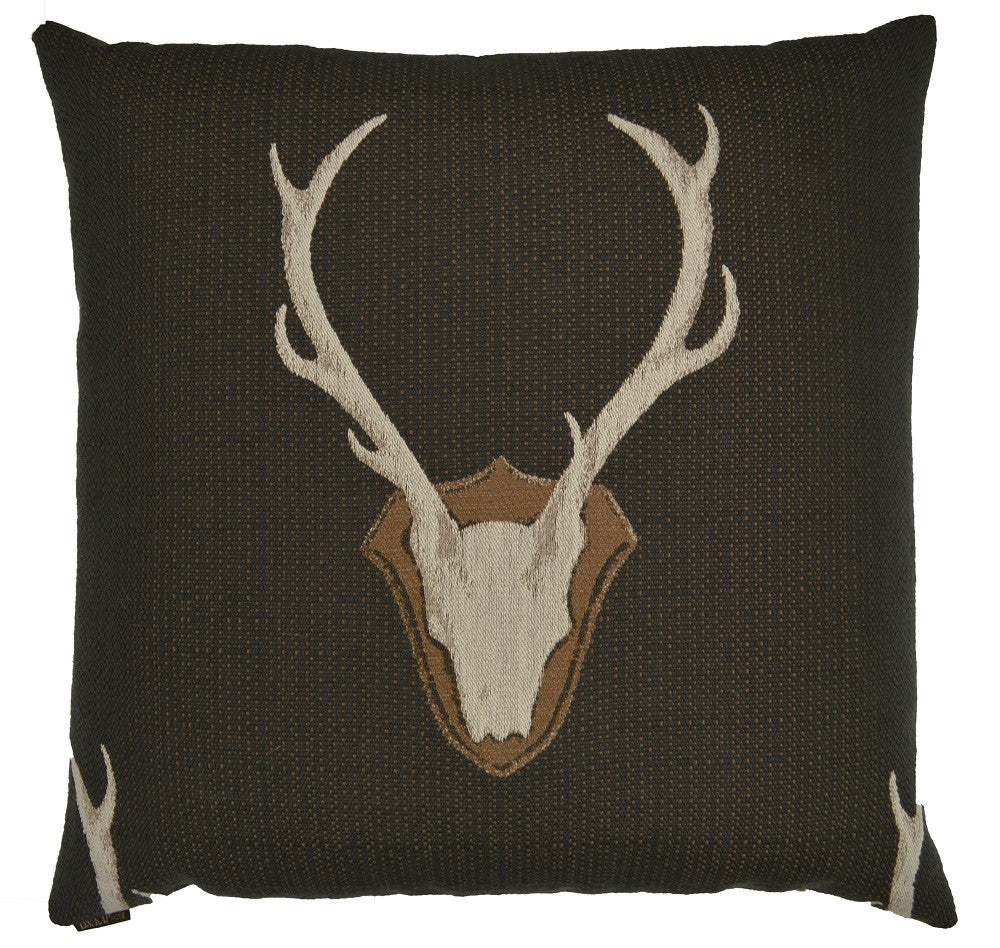 DV Kap Home - Uncle Buck Toss Pillow