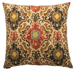 DV Kap Home - Toroli Toss Pillow