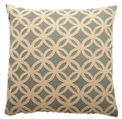 DV Kap Home - Circumvent Toss Pillow