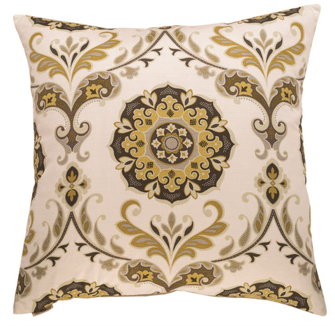 DV Kap Home - Barossa Toss Pillow
