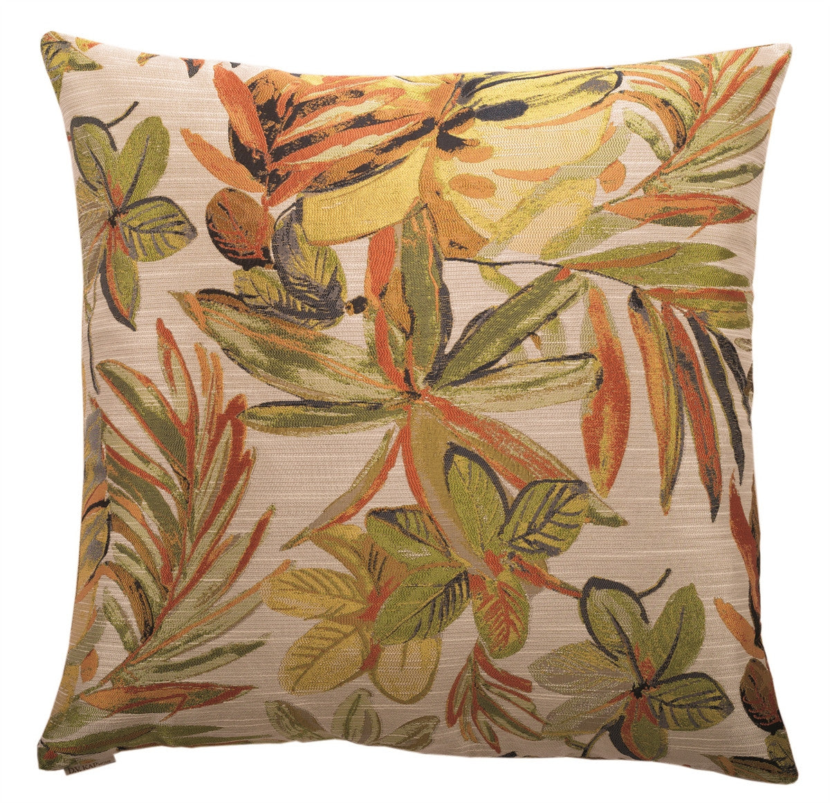 DV Kap Home - San Carlos Toss Pillow