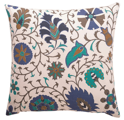 DV Kap Home - Calypso Toss Pillow