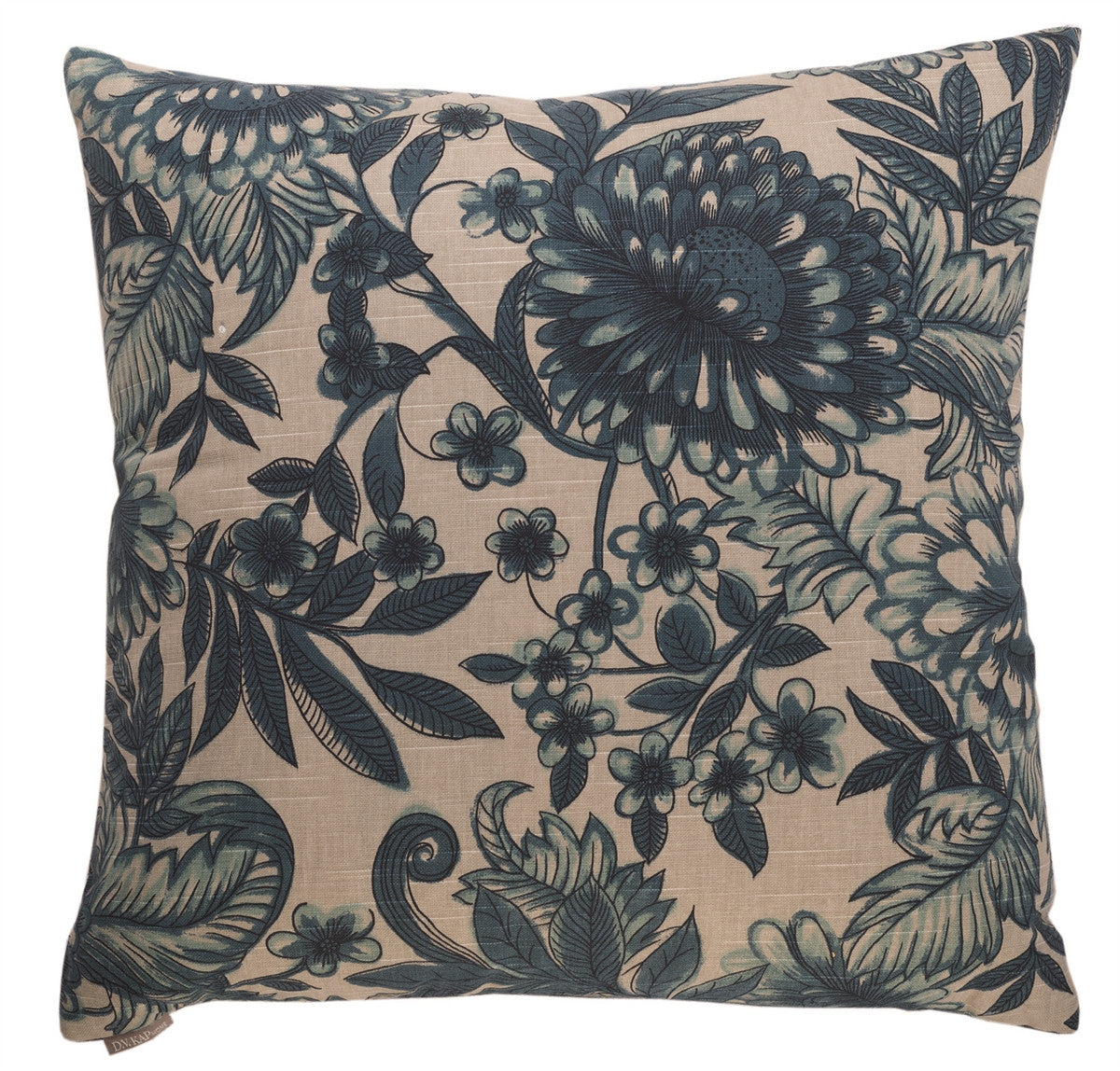 DV Kap Home - Morrocco Toss Pillow
