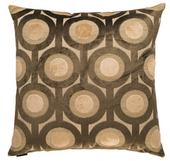 DV Kap Home - Kali Toss Pillow