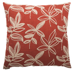 DV Kap Home - Gansu Toss Pillow
