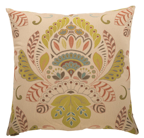 DV Kap Home - Caprina  Toss Pillow