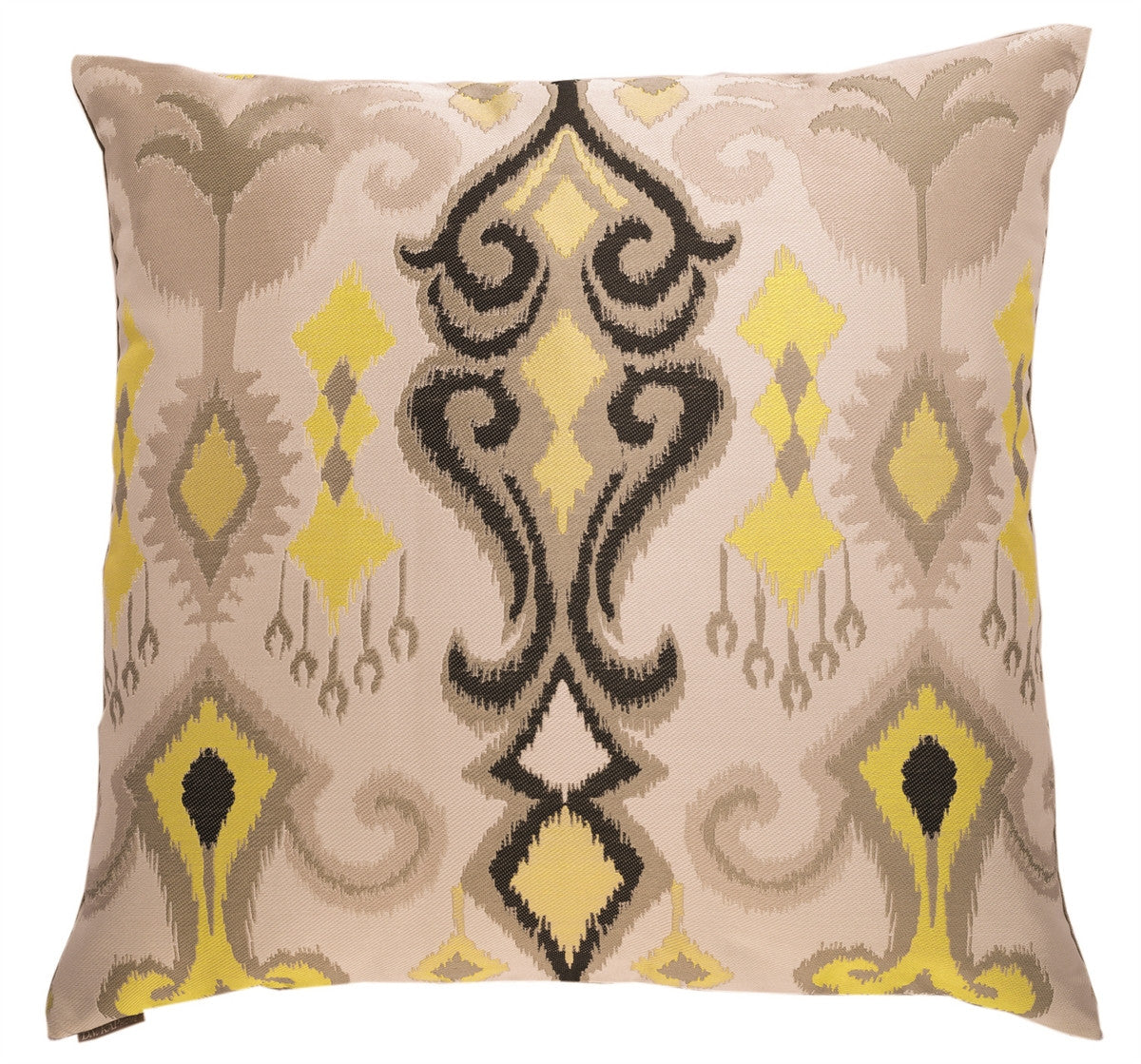 DV Kap Home - Vibrant  Toss Pillow